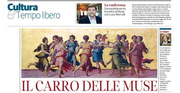 CORRIERE_2016_Muse