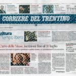 corriere muse_16-07-2016