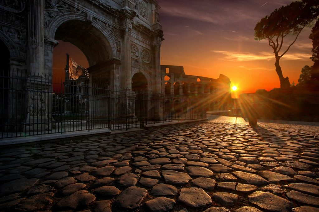 arch-of-constantine-3044634_1920